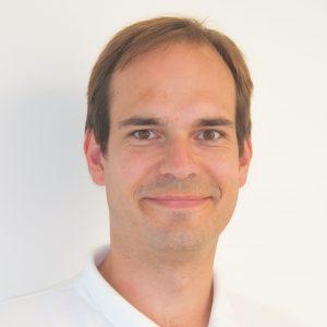 Michael De Baets-18-07-30(19u35m33s)-3
